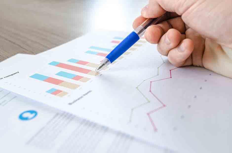 Umfrage zur Nutzung von bzw. Anforderungen an Energieverbrauchsdaten in Gebäuden