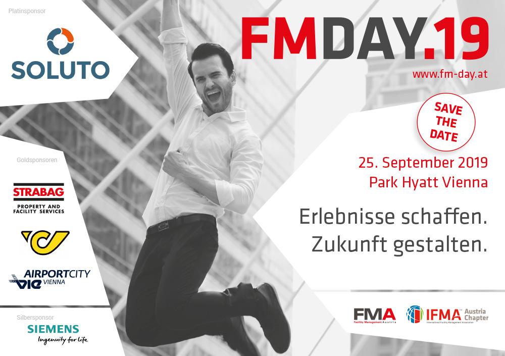 FM-Day 2019