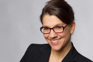 Mag. Helene Fink