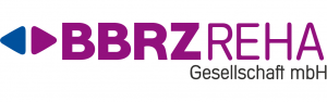 BBRZ REHA