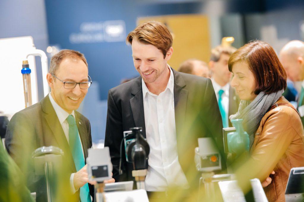 Building Technology Austria