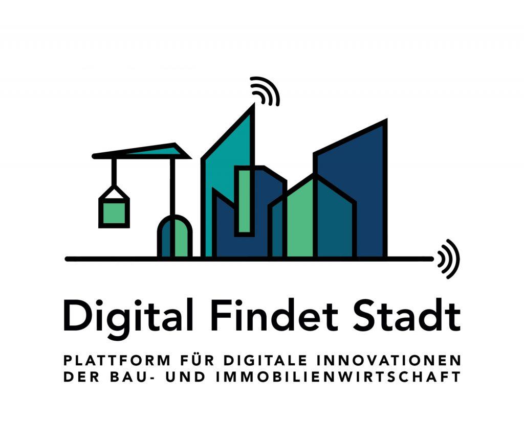 """1,5 Mio. Euro Förderzuschlag für Innovationslabor """"Digital findet Stadt"""""""